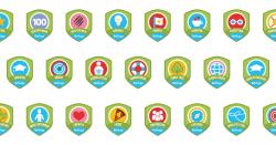 Belouga icons