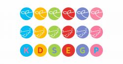 Belouga logo icons