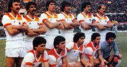 KidDotCo - Top 10 best football shirts ever - Roma
