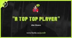 Download FootieTalks® Armchair Pundit iMessage App